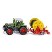 Siku-1677-Tractor-Irrigatie