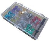 Fixapart-AMF-ASS80-MINI-Assortiment-Mini-Autozekeringen-80-Stuks