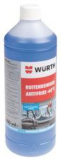 Würth-Wu-332840-Ruitenreiniger-Plus-1000-Ml
