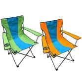 Summertime-Mix&Match-Paraplu-Stoel-Assorti