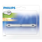 Philips-2010073400-Halo-Eco-R7s-400w-118mm0w