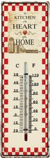 Balance-595387-Thermometer-Rustic