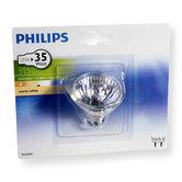Philips-2010072120-8727900250886-Halo-Eco-Reflector-12v-25w-g5.3