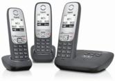 Gigaset-A415A-Trio-Telefoon-+-Antwoordapparaat