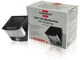Brennenstuhl-Bn-0821-Solar-Led-Muurlamp-2-Leds-Ip44