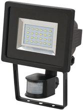 Brennenstuhl-BN-1179280210--SMD-Led-Lamp-Infrarood-Bewegingsmelder