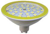 Easy-Connect-EC67878-Led-Lamp-Gu10-Dimbaar-Mr30-6-W-480-Lm-3000-K