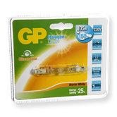 Gp-GP-047568-HL-Halogeenlamp-Recht-Energiebesparend-R7s-105-W
