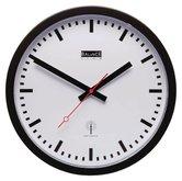 Balance-He-clock-18-Wandklok