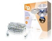 HQ-LSEASYPWINMN-LED-Strip-Eenvoudig-Te-Plaatsen-Binnen-Buiten-Puur-Wit-5M