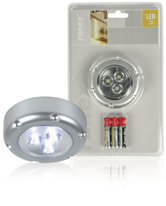 Ranex-Ra-6000072-Mini-Led-Druklamp