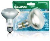 Sylvania-Syl-0021861-Klassieke-Eco-lamp-R80-28-W-E27