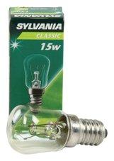 Sylvania-Syl-08100-Lamp-15-W-240-V-E14-Clear