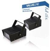 Valueline-VLSTROBOLED01-LED-Stroboscoop