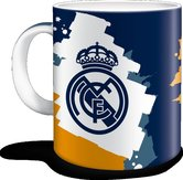 Real-Madrid-Mok-Blauw-en-oranje