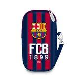 FC-Barcelona-Mobielhouder-14-cm-hoog