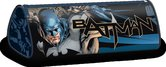 Batman-Etui-Blauw