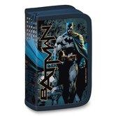Batman-Etui-Gevuld-Blauw