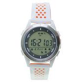 Ksix-Fitness-Explorer-2-Sports-Horloge-Wit