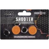 Thumb-Grips-Shooter-voor-PS4-PS3-X-BOX360