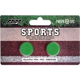 Thumb-Grips-Sports-voor-PS4-PS3-X-BOX360