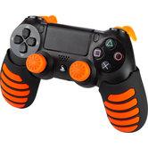 PS4-CM-P-modpro-controller-modifier