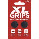 Grips-Pro-XL-Black-voor-Nintendo-SWITCH