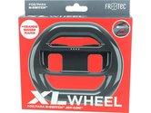 Wheel-XL-voor-Nintendo-SWITCH