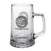 Skyrim-Glas-Dead-Mans-Drink-Beer--500-ml-inhoud