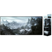 Skyrim--Extended-Gaming-Mousepad--Valley--80x35-cm