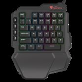 Genesis--Thor-100-mechanische-gaming-Keypad-RGB