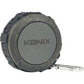 Konix-Bluetooth-Speaker-Waterproof