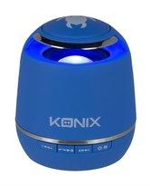 Konix-Fiji-Bluetooth-Speaker-Blauw