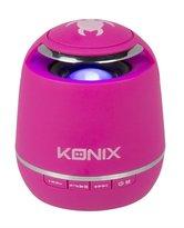 Konix-Fiji-Bluetooth-Speaker-Roze