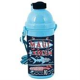 Maui-&-Sons-Drinkbeker-500-ml-Blauw