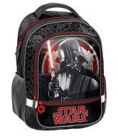 Star-Wars-Rugzak-Darth-Vader-voor-Jongens-43-cm