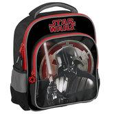 Star-Wars-Rugzak-Darth-Vader-voor-Jongens-32-cm