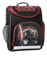 Star-Wars-Rugzak-Darth-Vader-voor-Jongens-37-cm