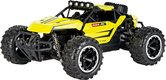 Carrera-RC-Passion-Impact-Afstand-bestuurbare-auto-20-km-u