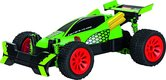 Carrera-RC-Green-Lizzard-II-Afstand-bestuurbare-auto-12-km-u