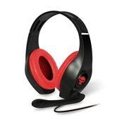 Spirit-of-Gamer-PRO-NH5-switch-gaming-headset