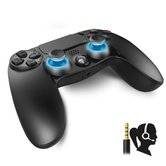 Spirit-of-Gamer-PS4-draadloze-controller-met-koptelefoonaansluiting