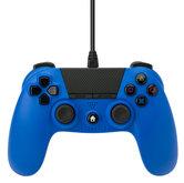 Under-Control-PS4-bedrade-controller-Blauw