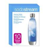 Sodastream-Cleaning-Tablets-10-Stuks