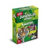 Identity-Games-Junglelife-Weetjes-Kwartet