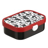 Mepal-Campus-Lunchbox-Disney-Mickey-Mouse