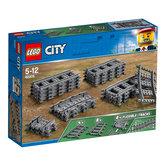 Lego-City-60205-Treinrails