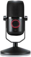Thronmax-MDrill-Zero-microfoon-Diep-Zwart-48-KHz-PC-PS4