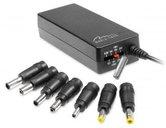 Media-Tech-48W-Netbook-Universal-Power-Adaptor