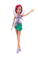 Winx-Club-Pop-my-fairy-friends-Tecna-27-cm